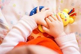 maternità gravidanza figli