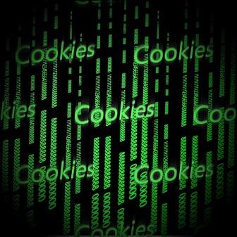 cookies 956823 640
