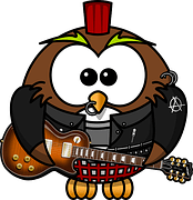 owl-158412__180