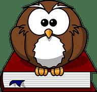 maturità libri studio
