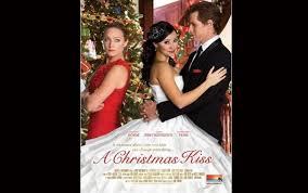 film natale romantico