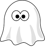 ghost blog fantasma