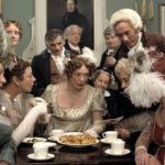 Le madri in Jane Austen