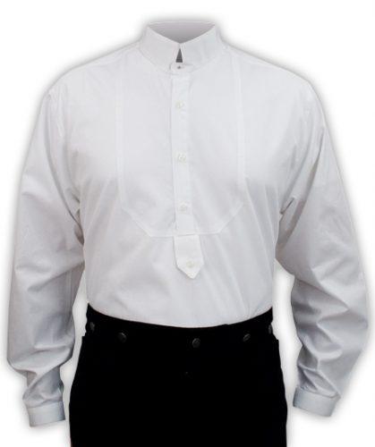 abbigliamento vittoriano L'abbigliamento maschile in epoca Vittoriana