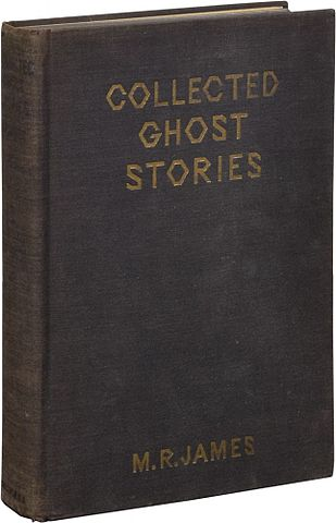 collected_ghost_stories_-_mr_james