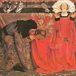 Eleanor Fortescue-Brickdale: l'ultima preraffaellita.