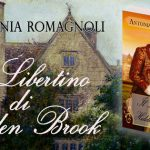 Il libertino di Hidden Brook