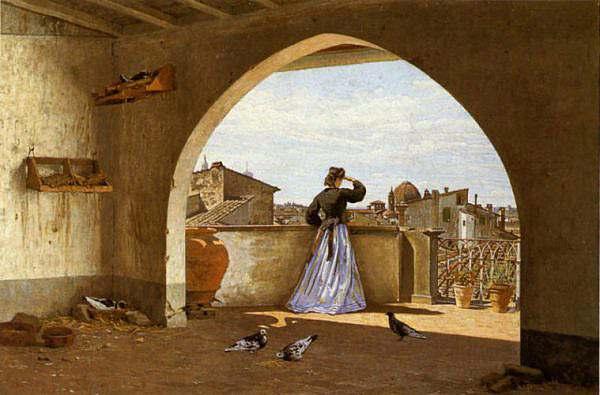 Borrani La Mia Terrazza 1865 1 e1487348535714