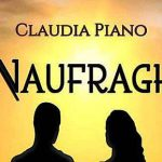 Naufraghi – di Claudia Piano – blog tour