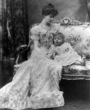 maternittà vittoriana infanzia vittoriana bambini in epoca vittoriana