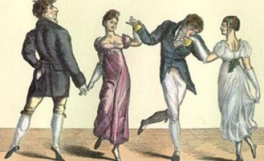 Dancing in Georgian Society and in Jane Austens Novels 1427797626 pv377