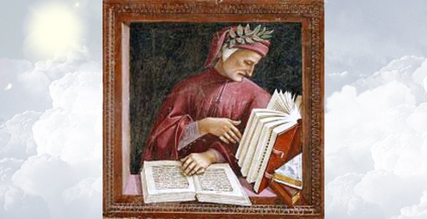 Dante Luca 1