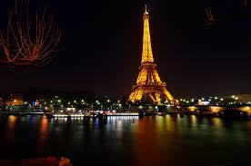 parigi marco conti amore città