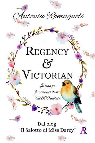regencyvictorian