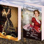 La Dama in Grigio – Le Dame Fantasma Vol. 1