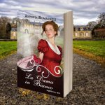 La Dama in Bianco – Le Dame Fantasma Vol. 2
