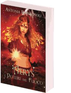 il segreto dell'alchimista saga delle terre 1 antonia romagnoli