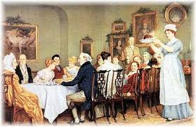 da Jane Austen word