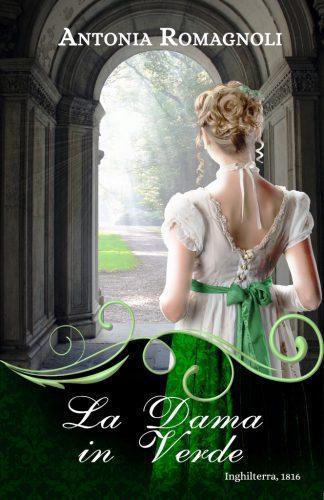 dama verde