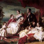 I titoli di cortesia inglesi – come rivolgersi ai nobili e ai personaggi di ogni ceto sociale