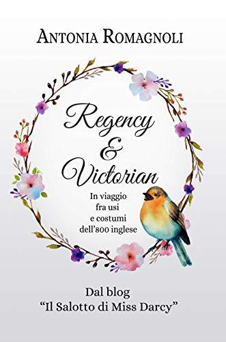regency & victorian romagnoli
