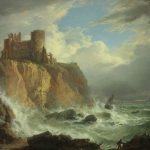 Alexander Nasmyth – una famiglia, l'arte e la Scozia