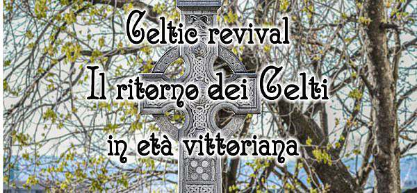 revival celtico