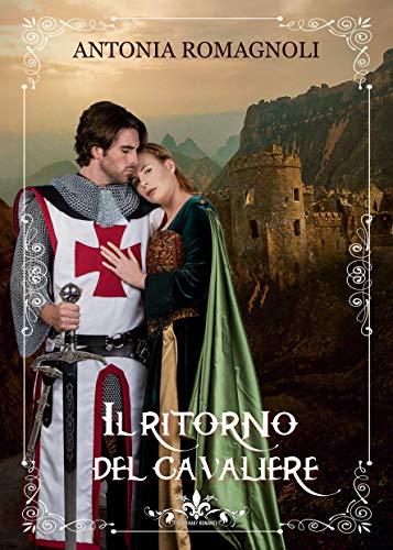 Book Cover: Il ritorno del  cavaliere