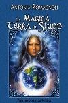 Book Cover: La magica Terra di Slupp
