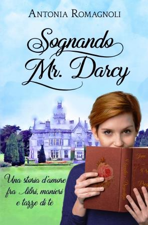sognando mr. darcy